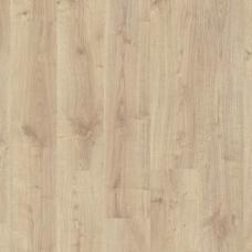 Ламинат Quick-Step Creo Plus Дуб Вирджиния натуральный CRP3182, 32 класс
