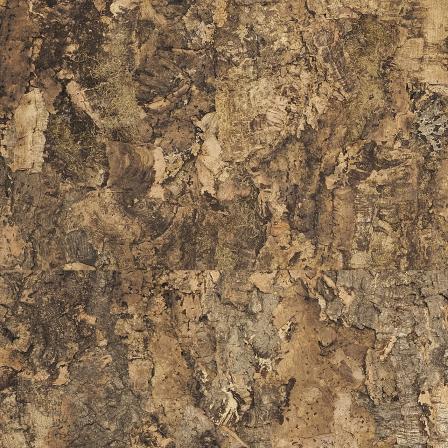 Пробковое настенное покрытие FOMENTARINO Roccia