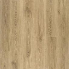 Ламинат Quick Step Loc Floor LCP/LCR115 Дуб беленый классический однополосный