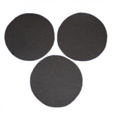 Шлифовальный круг 200мм Карбид кремния для Trio (№100, 120)