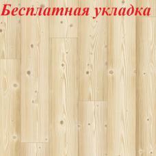 Ламинат влагостогйкий Quick Step Impressive, Сосна Натуральная IM1860, однополосный