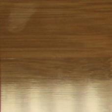 Массивная доска Bamboo Flooring Бамбук Глянцевый