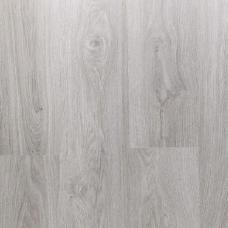 Ламинат Quick-Step Unilin Clix floor Plus CXP085 Дуб серый серебристый