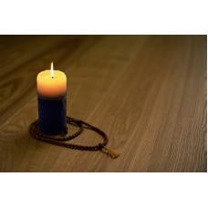 Паркетная доска Amber Wood Ясень Натур Браш Масло 14х189х1860 мм