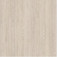Ламинат Quick Step Loc Floor, Дуб Горный светлый LCR080, однополосный