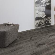 Ламинат Kaindl Natural Touch 10мм, Хикори Беркли 34135 SQ, 1-о полосный