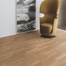 Ламинат Kaindl Natural Touch 10мм, Хикори Вермонт 37480 SF, 1-о полосный