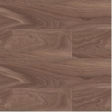 Ламинат Kaindl Natural Touch 10мм, Орех 37688SN, 1-о полосный