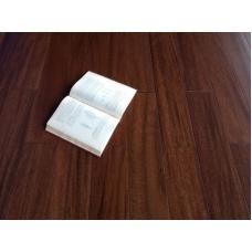 Массивная доска Magestik Floor Exotic, Каслин орех, однополосная