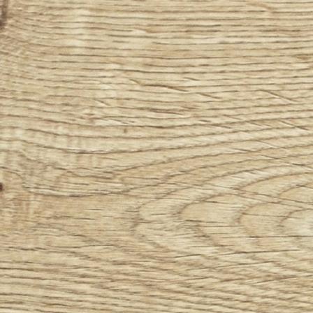 Ламинат Quick-Step Unilin Clix floor Charm CXC161 Дуб ваниль
