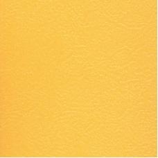 Спортивное ПВХ покрытие GraboFlex Gymfit 60 Желтый 630