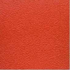 Спортивное ПВХ покрытие GraboFlex Gymfit 50 Оранжевый 635