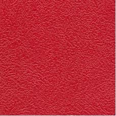 Спортивное ПВХ покрытие GraboFlex Gymfit 50 Красный 647