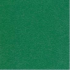 Спортивное ПВХ покрытие GraboFlex Gymfit 60 Зеленый 675