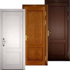 Дверь межкомнатная эко-шпон ВЕРСАЛЬ 40003
