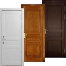 Дверь межкомнатная эко-шпон ВЕРСАЛЬ 40005