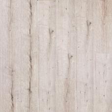 Ламинат Quick Step Loc Floor, Дуб Серый Старый LCR073, однополосный
