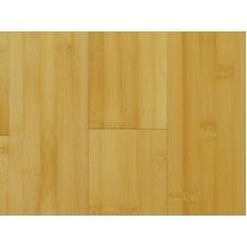 Массивная доска Magestik Floor Exotic, Бамбук натур матовый, однополосный