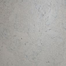 Пробка напольная клеевая Corksribas, Iceberg White