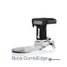 Угловая шлифовальная машина Bona Combi Edge Short