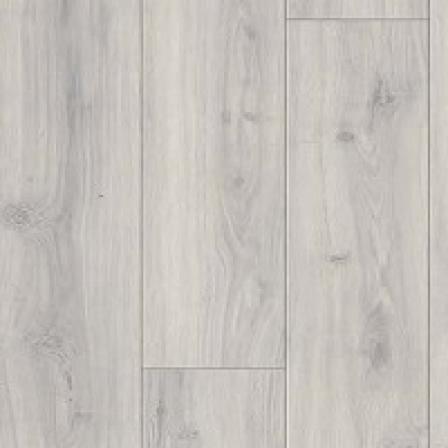 Виниловый замковый пол Moduleo Select Wood Click 24125 Classic Oak