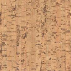 Пробка напольная клеевая Corksribas Hacienda лак акрил
