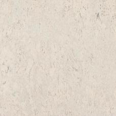 Пробка напольная клеевая Corksribas Gringo Cream лак акрил