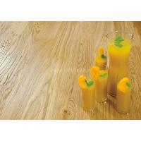 Паркетная доска Barlinek Piccolo, Дуб Peach, 1-о полосная