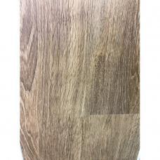Кераминовый пол StoneWood SW 1003 Амаро однополосный