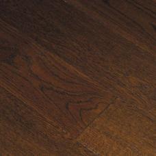 Паркетная доска Galathea American Collection Дуб Tennessy, 1-о полосная