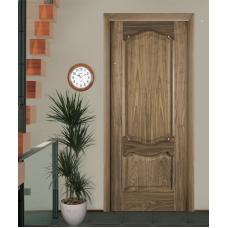 Дверь межкомнатная Виктория Италия Антонелла