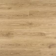 Ламинат Quick Step Loc Floor, Дуб оригинальный LCR050, однополосный
