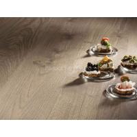 Паркетная доска Barlinek GRANDE Дуб Olive Crostini 1-о полосная