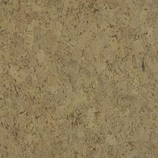 Пробковое напольное замковое покрытие LICO  Eco cork home Borneo sand