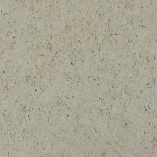 Пробковое напольное замковое покрытие LICO Eco cork home Borneo white