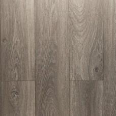 Ламинат Quick-Step Unilin Clix floor Plus CXP088 Дуб темный шоколад