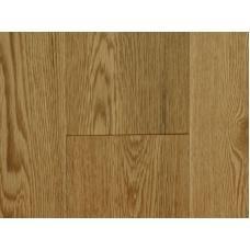 Массивная доска Magestik Floor Classic, Дуб натур 110 мм