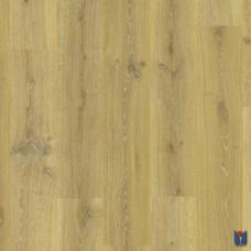 Ламинат Quick Step Classic 800, Дуб Нэшвилл натуральный CLM3180, однополосный