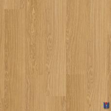 Ламинат Quick Step Classic 800, Дуб Виндзор CLM3184, однополосный