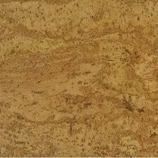 Пробковое напольное замковое покрытие LICO Eco cork home Comprido Natural