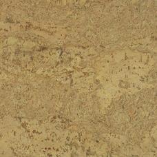 Пробковое напольное замковое покрытие LICO Eco cork home Comprido sand