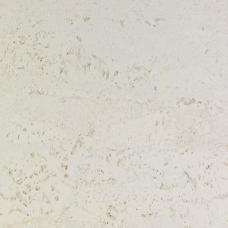 Пробковое напольное замковое покрытие LICO Eco cork home Comprido White