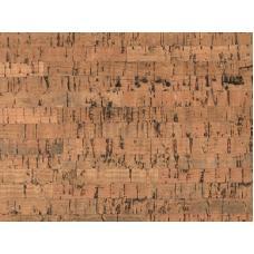 Пробковое покрытие Corkstyle коллекция Wall Design Costa