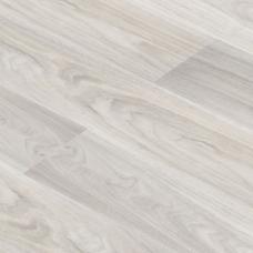 Ламинат Kronopol Sound Дуб Романс S 302 (D 4848) однополосный