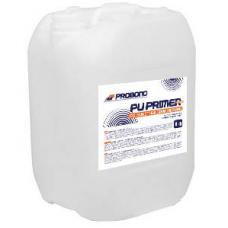 Грунт однокомпонентный полиуретановый влагоизолирующий до 4% Probond PU Primer extra