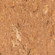 Пробковое напольное замковое покрытие LICO Eco cork premium Dawn Natural