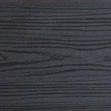 Террасная доска Gardeck из ДПК марки Holzhof с тиснением