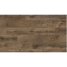 Ламинат Kaindl Natural Touch Премиум, Дуб Барк K4382 RE, 1-о полосный