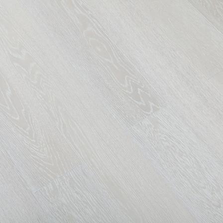 Паркетная доска Baum, коллекция Comfort Plus, Дуб Бланж №48, однополосная