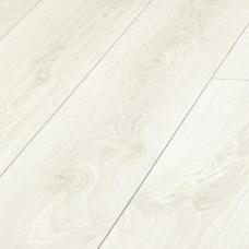 Ламинат Kronopol Sound Дуб Фолк S 301 (D 3305) однополосный